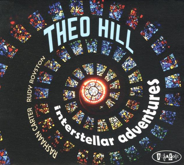 Adventure -- All Categories (LPs, CDs, Vinyl Record Albums