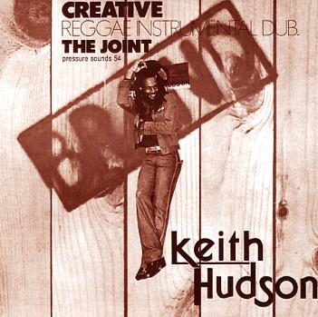 hudson_keit_brand~~~~_101b