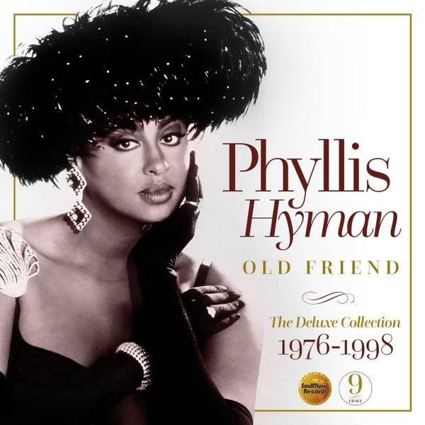 hyman_phyll_oldfriend_103b.jpg