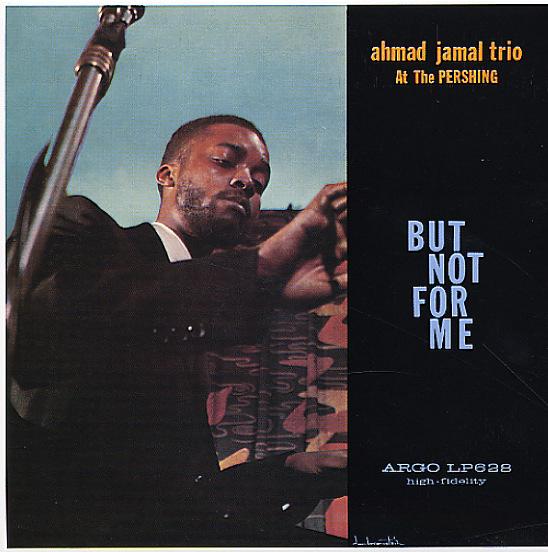 Jazz Beat Part 13 Page 30 Steve Hoffman Music Forums