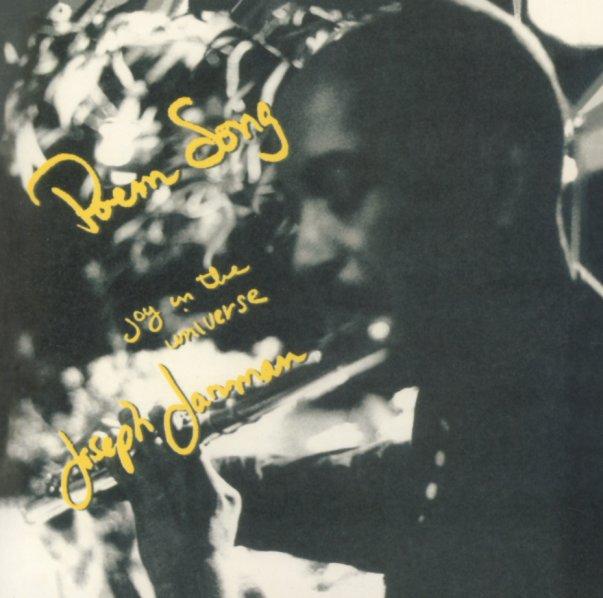 Joseph -- All Categories (LPs, CDs, Vinyl Record Albums) -- Dusty