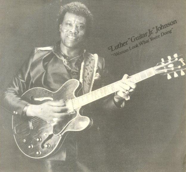 JR -- All Categories (LPs, CDs, Vinyl Record Albums
