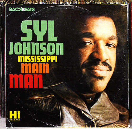 http://www.dustygroove.com/images/products/j/johnso_syl~_mississip_101b.jpg