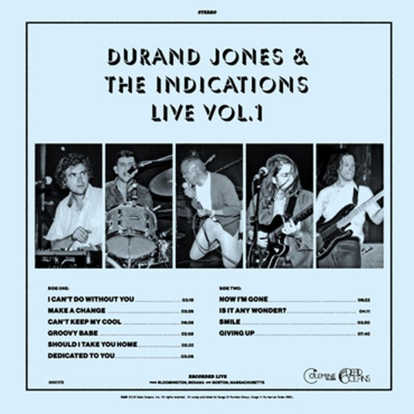 Contemporary Cool Clarinet 2 Funky Duets & Trios Hammond