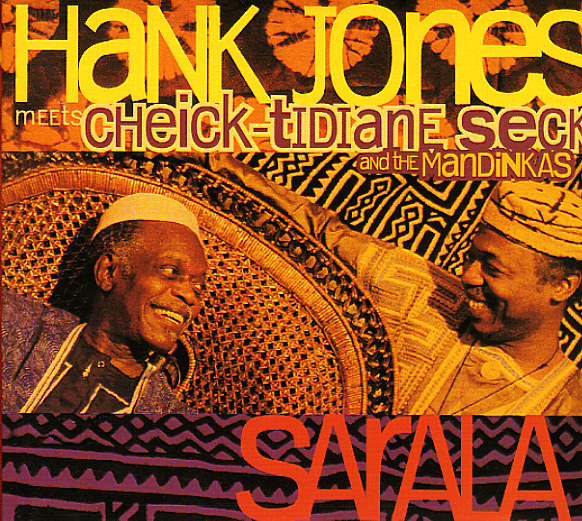 http://www.dustygroove.com/images/products/j/jones_hank~_sarala~~~_101b.jpg