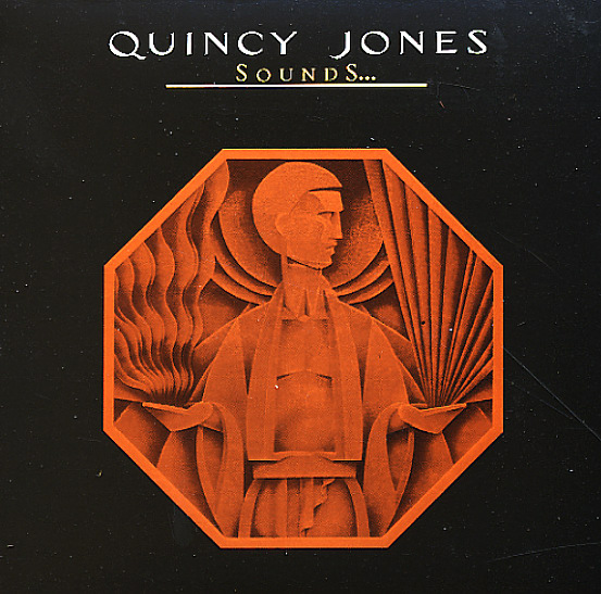 Quincy Jones Featuring Patti Austin Razzamatazz Betcha Wouldnt Hurt Me