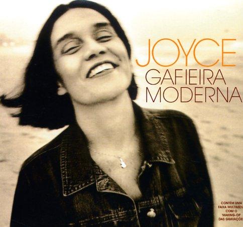 joyce~~~~~~_gafieiram_101b.jpg