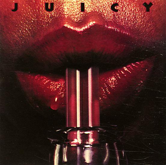 juicy~~~~~~_juicy~~~~_102b.jpg
