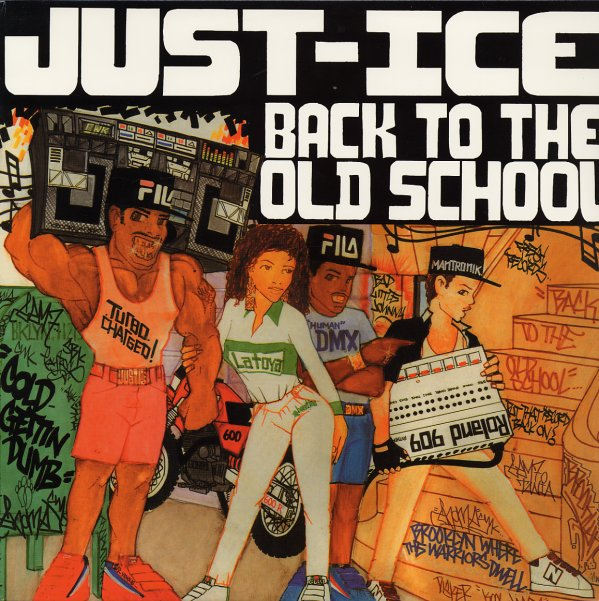 http://www.dustygroove.com/images/products/j/justice~~~~_backtothe_101b.jpg