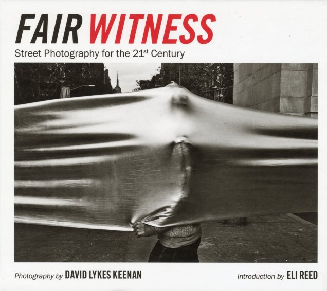 Street Photography At Art Fair On >> David Lykes Keenan Fair Witness Street Photography For The 21st