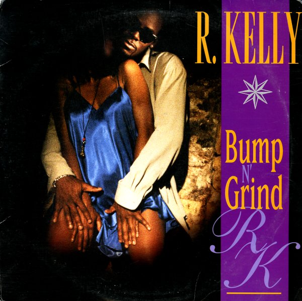 12 Play  R Kelly  Songs Reviews Credits  AllMusic
