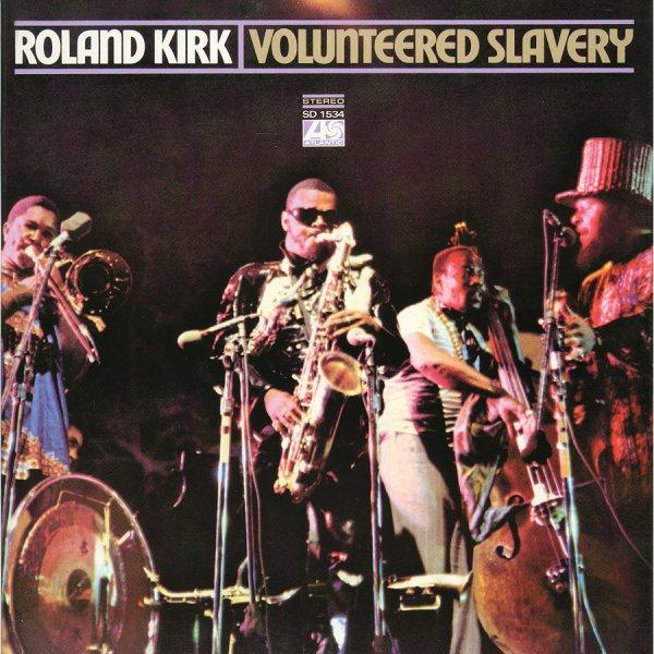 kirk_roland_volunteer_101b.jpg