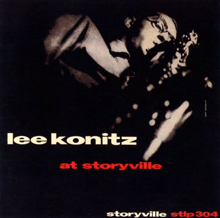 konitz_lee~_leekonitz_103b.jpg