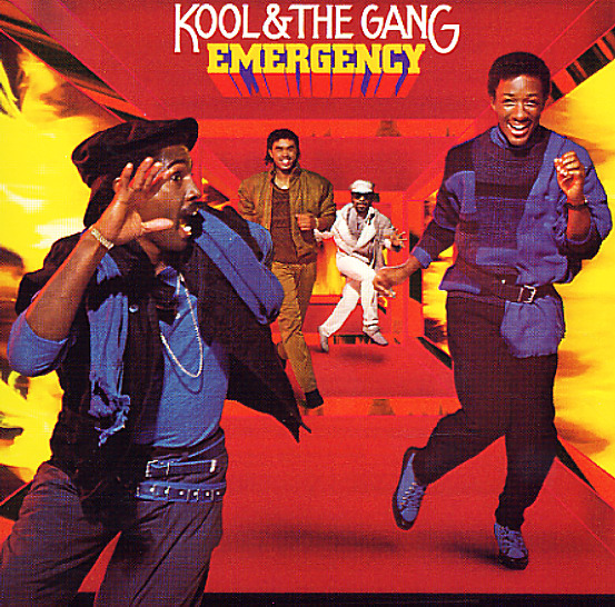 Gang -- All Categories (LPs, CDs, Vinyl Record Albums