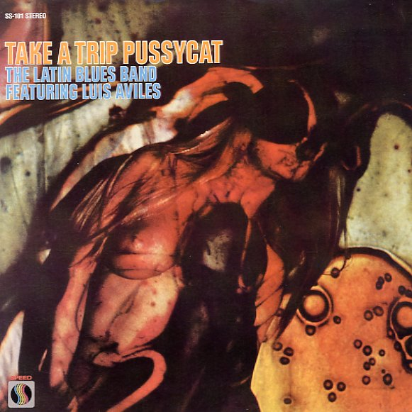 Hard rock erotic music