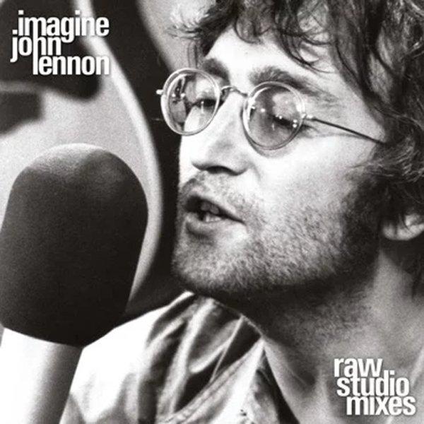 740cd685b02 Studio 2 -- All Categories — All (LPs