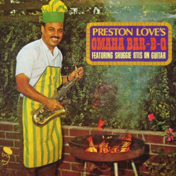 Le Funk Love_presto_prestonlo_101b