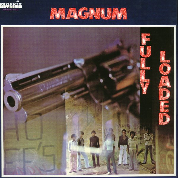 http://www.dustygroove.com/images/products/m/magnum~~~~~_fullyload_101b.jpg