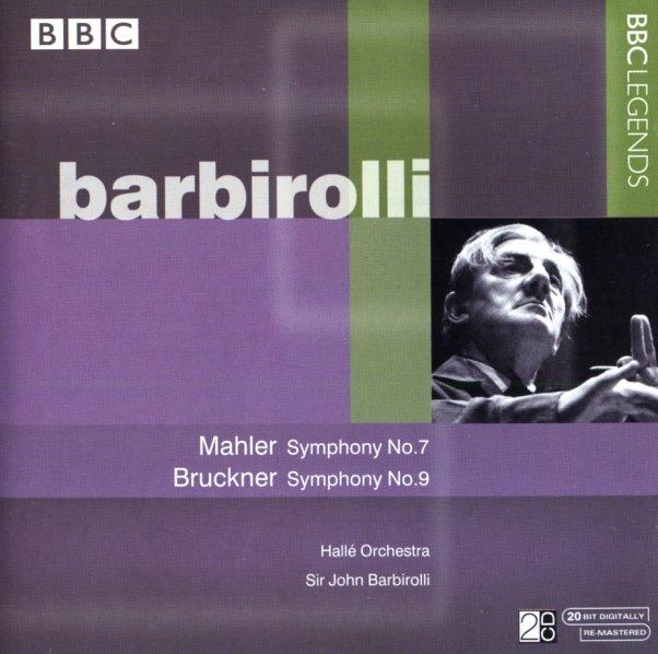 mahlerbruck_symphonyn_101b.jpg