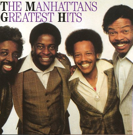 recipes manhattans the manhattans black music the manhattans featuring ...