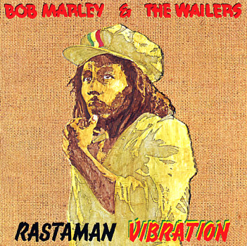 Image result for bob marley album covers