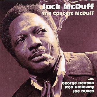 mcduff_jack_concertmc_101b.jpg
