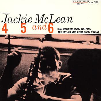 mclean_jack_456japane_101b.jpg