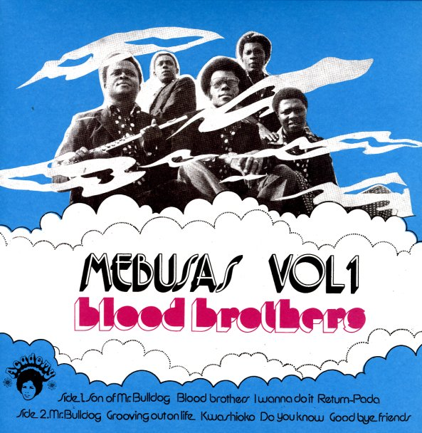 http://www.dustygroove.com/images/products/m/mebusas~~~~_bloodbrot_101b.jpg