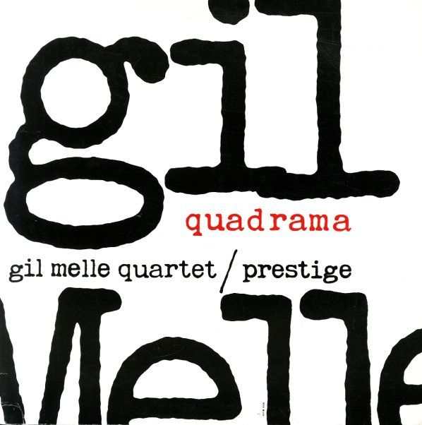 melle_gil~~_quadrama~_101b.jpg