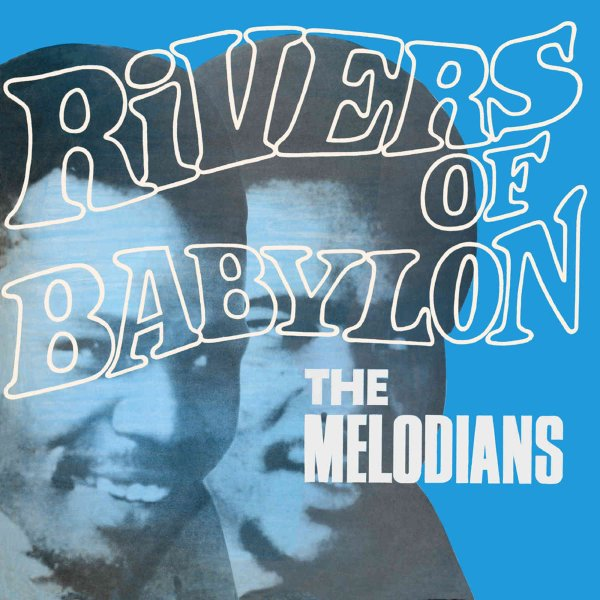 Rivers Of Babylon (with bonus tracks)