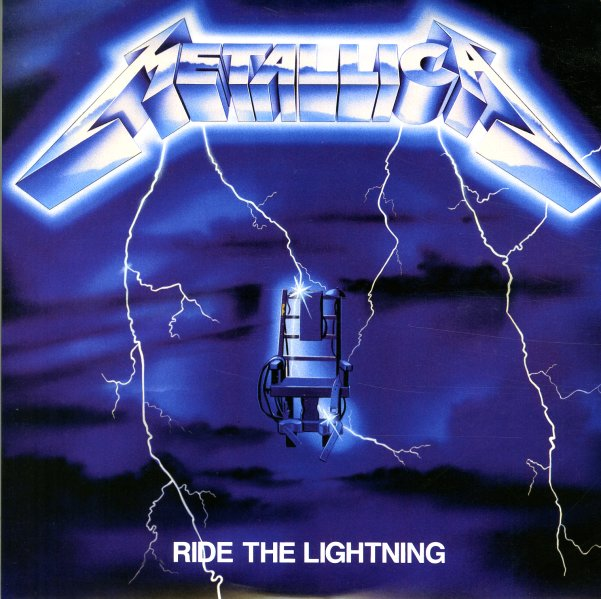 metallica poor touring me cd