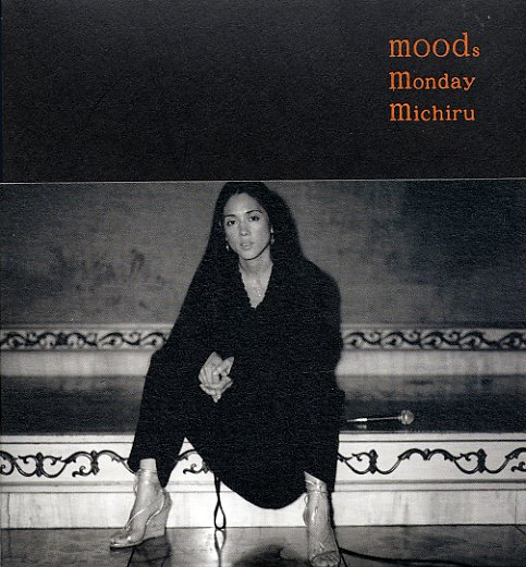 michir_mond_moods~~~~_101b.jpg