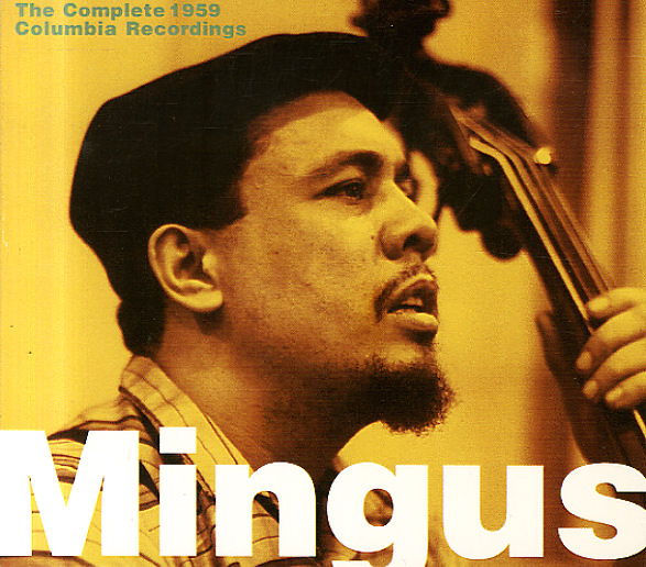 https://www.dustygroove.com/images/products/m/mingus_char_complete1_102b.jpg
