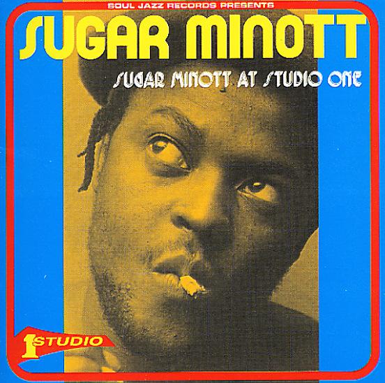 Musique ! - Page 2 Minott_suga_sugarmino_101b