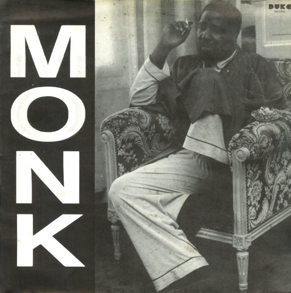 Thelonious Monk All Categories Lps Cds Vinyl Record Albums