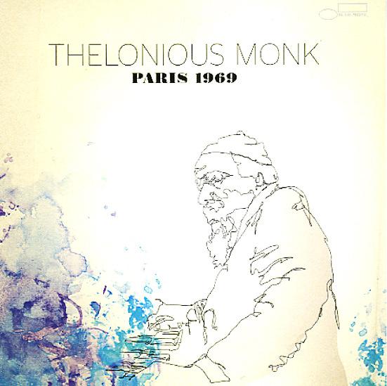 monk_thelon_paris1969_101b.jpg