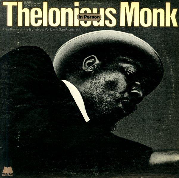 monk_thelon_theloniou_129b.jpg