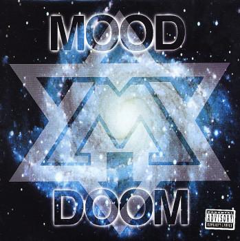 Mood - Doom (1997)