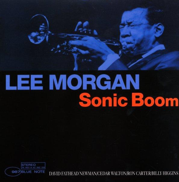 Morgan Lee Sonicboom 102b Jpg