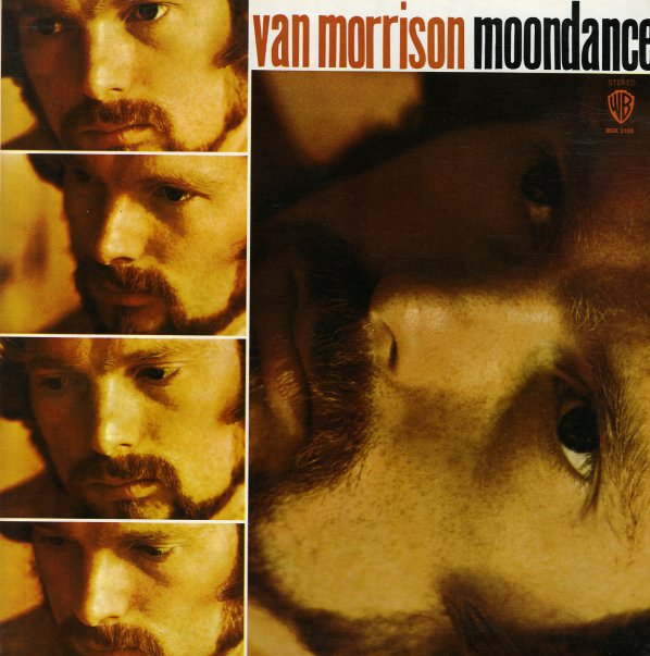 Morrison Moondance Deluxe Van Morrison Moondance 4cd