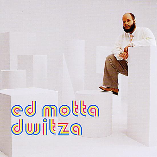 motta_ed~~~_dwitza~~~_101b.jpg