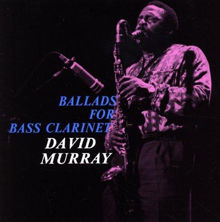 LOS DISCAZOS DEL JAZZ - Página 3 Murray_davi_balladsfo_101b