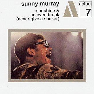 murray_sunn_sunshinea_101b.jpg