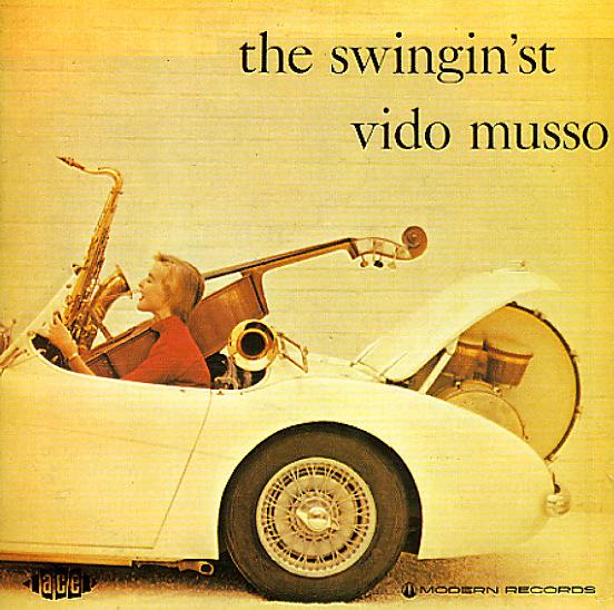 musso_vido~_swinginst_101b.jpg