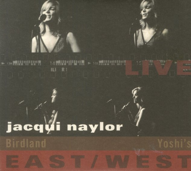 East West -- All Categories (LPs, CDs, Vinyl Record Albums) -- Dusty