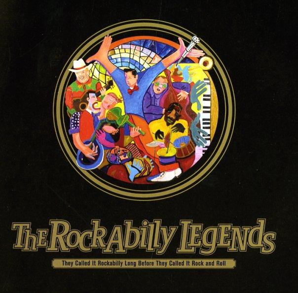 rockabilly hd wallpaper
