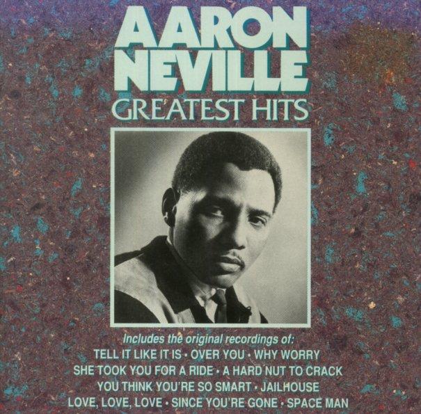 AAR -- All Categories (LPs, CDs, Vinyl Record Albums) -- Dusty