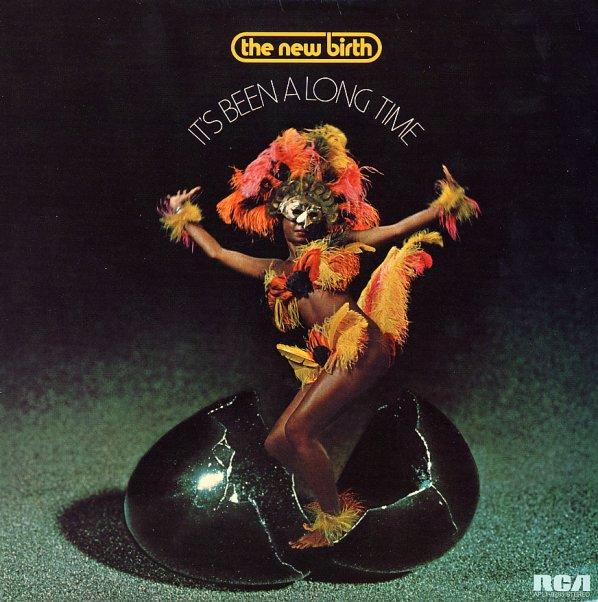 Various - It's Reggae