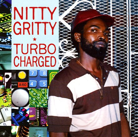 nittygritty_turbochar_101b dans Nitty Gritty