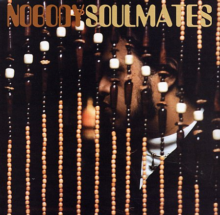 http://www.dustygroove.com/images/products/n/nobody~~~~~_soulmates_101b.jpg